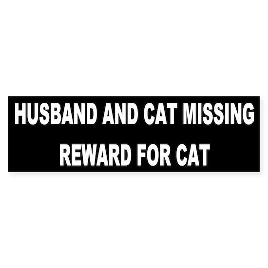 rewardforcat1