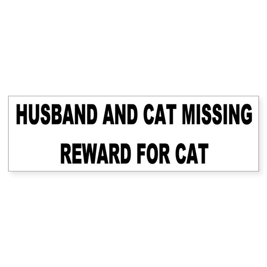 rewardforcat2