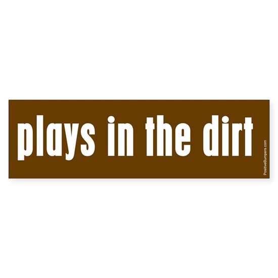 plays in the dirt 2