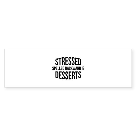 stressedDesserts1A
