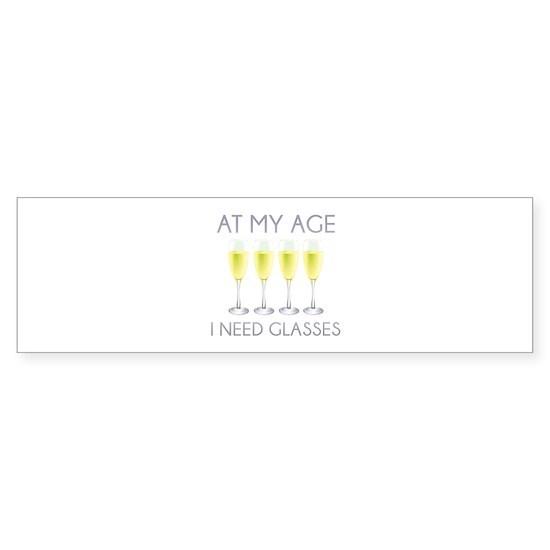 MyAgeNeedGlasses2B
