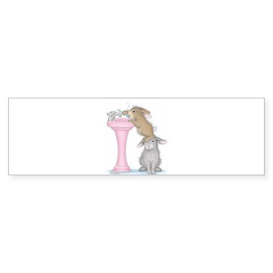 Bunny Lift