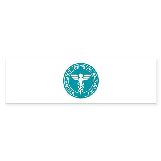 Starfleet Medical Academy