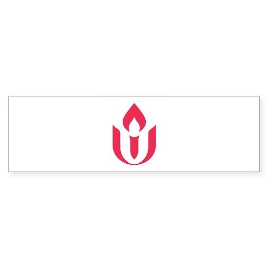 UU red flame logo