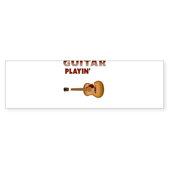 Guitar Grandpa