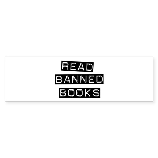 read banned