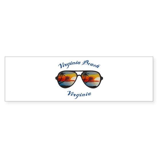 Virginia - Virginia Beach