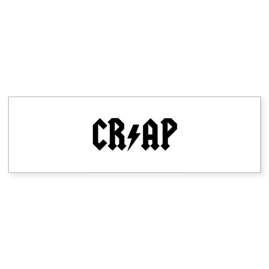 CR/AP