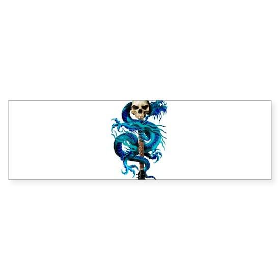dragonslayerBLUE210x10_apparel