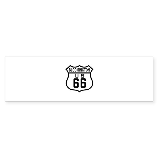 illinoisbloomington66