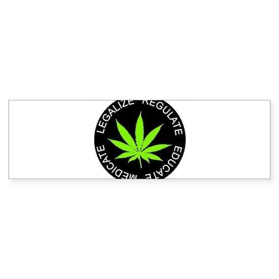 legalize round