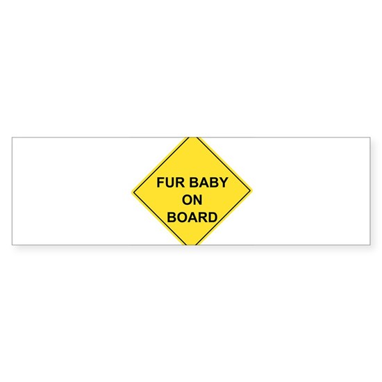 10x10_apparel_fur baby_text01_blk shirt