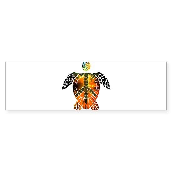 sea turtle-3