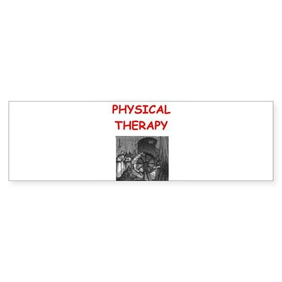 PHYSICAL2