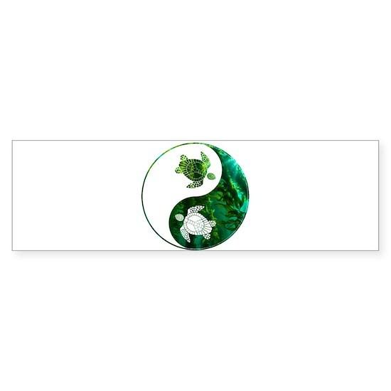 YN Turtle-03