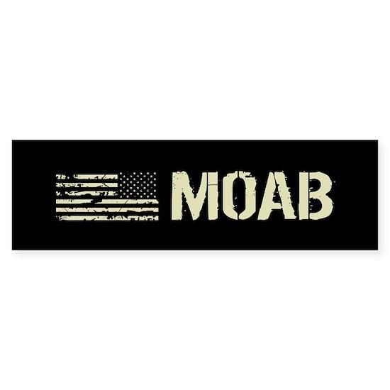 Black Flag: Moab
