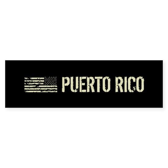 Black Flag: Puerto Rico