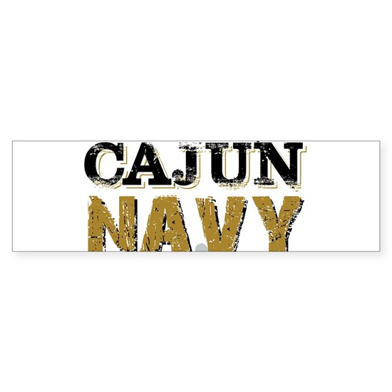 The Cajun Navy Neighbors Helping Neighbors