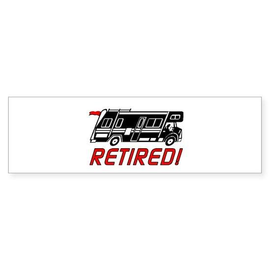 Lg Retired Flag