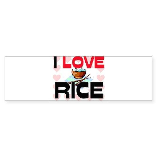 RICE66243