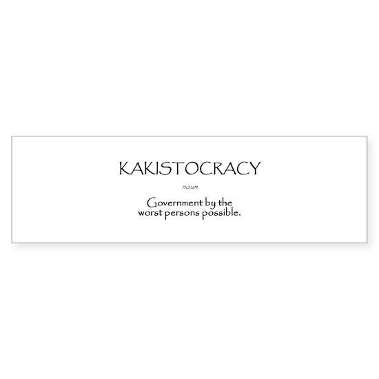 kakistocracyimage