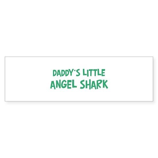 Angel_Shark