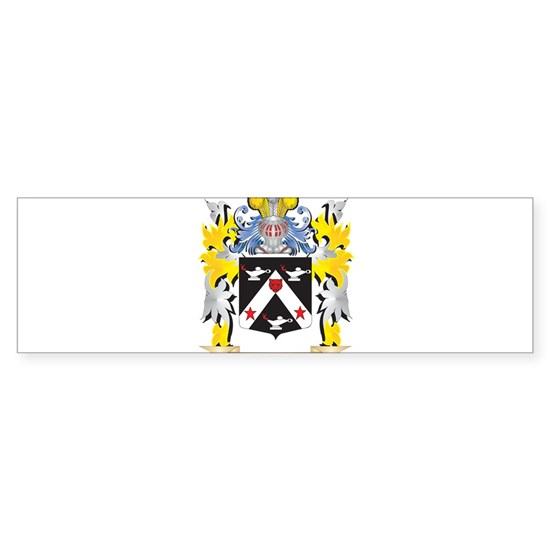 Farmer Coat of Arms - Family Crest