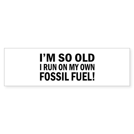 Text-Running on Fossil Fuel copy