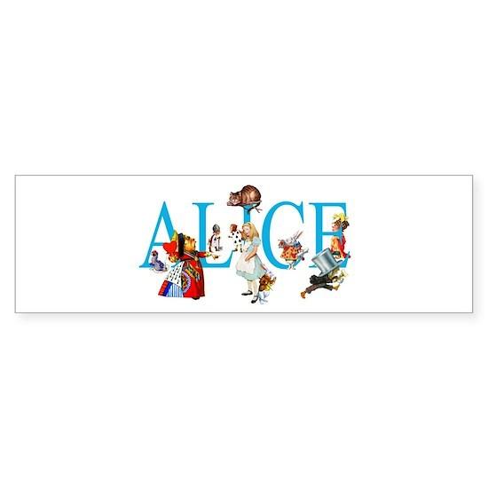 ALICE__SPECIAL_FINALX copy