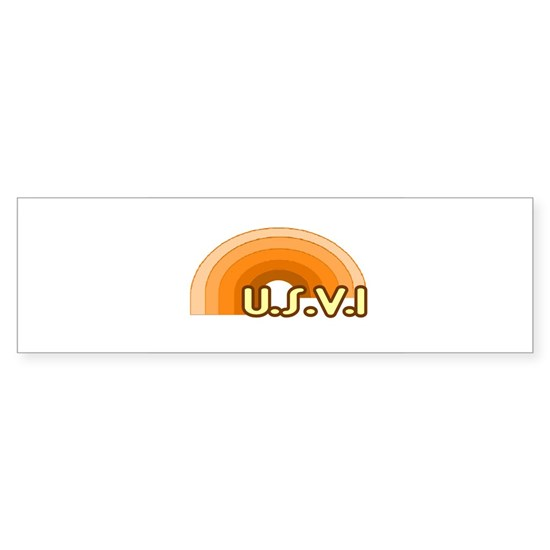usvibrnbow