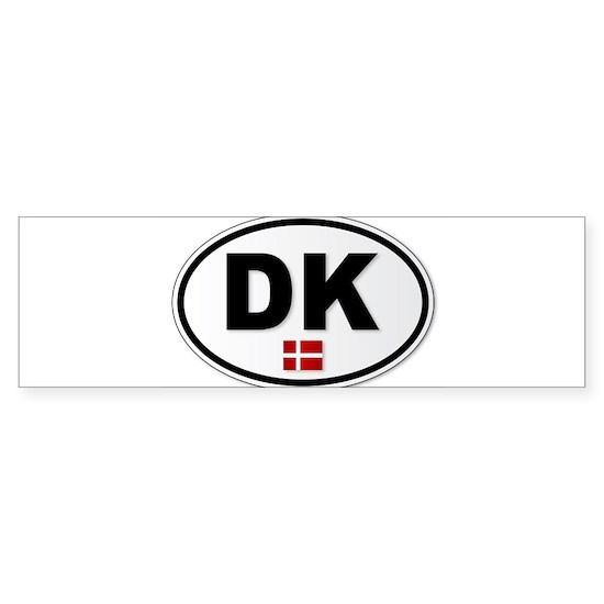 DK Plate