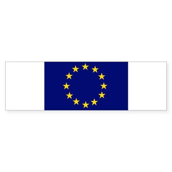 EUUN0001