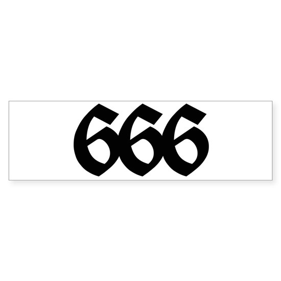 666flat