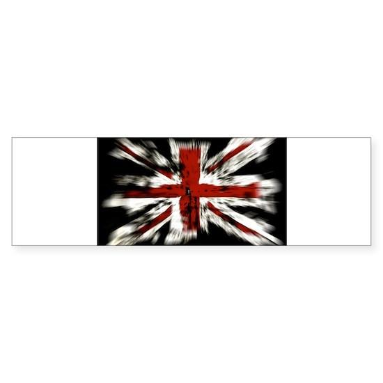 UK Flag England