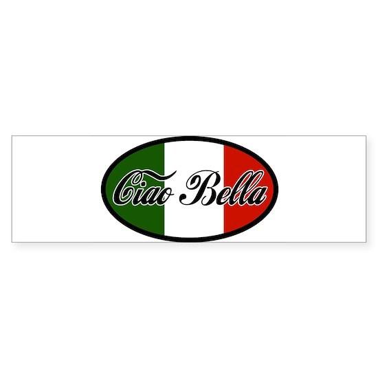 ciao-bella-OVAL3