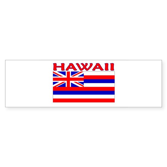 hawaiiwhtflkg