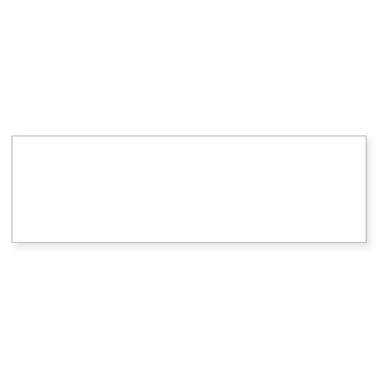 The stories my bike could tell
