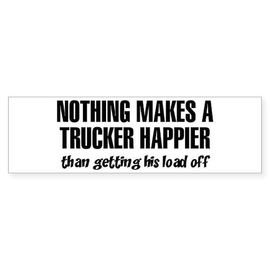 truckerhappy