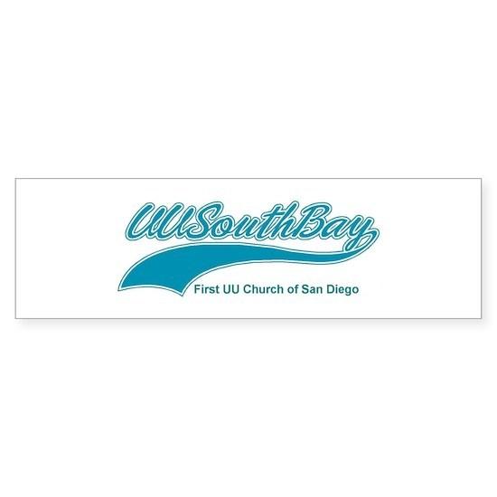 uusouthbay - new logo