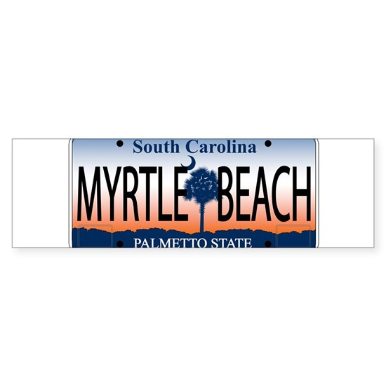 MYRTLE BEACH 09