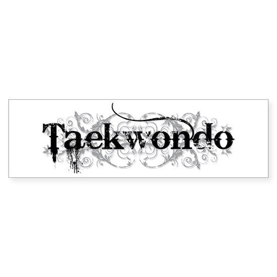 Taekwondo_bleedcowboy