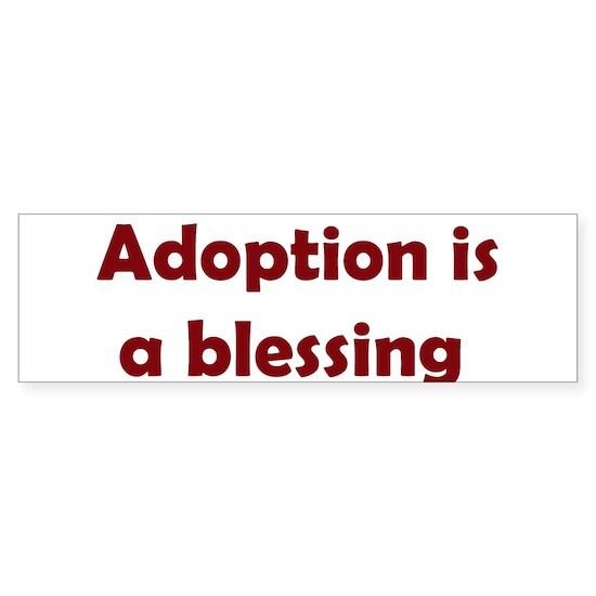 adoption5