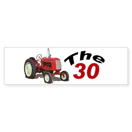 Cockshutt30-bev