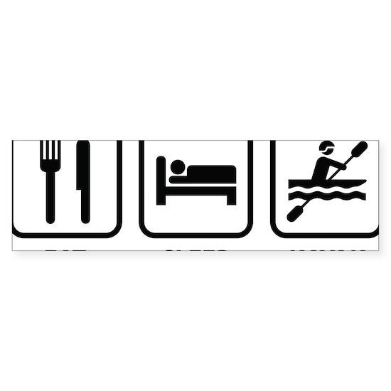 eatSleepKayak1A