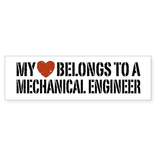 heartmechanical