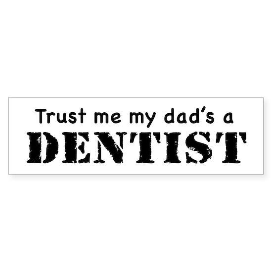 trustdaddentist