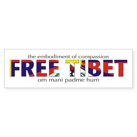 FreeTibet_10x3tr