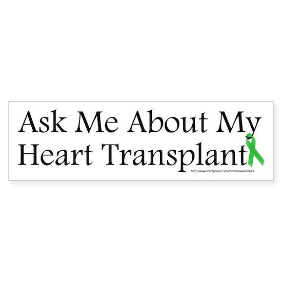 AskMeHeart