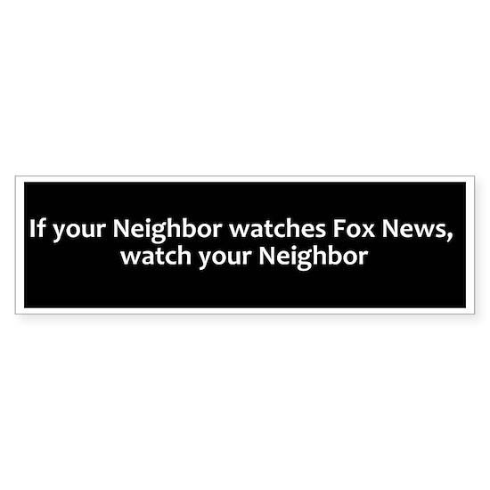 5-FoxNewssticker