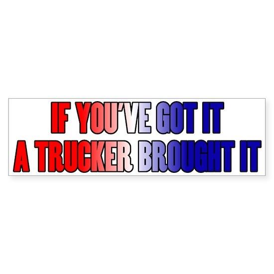truckergot